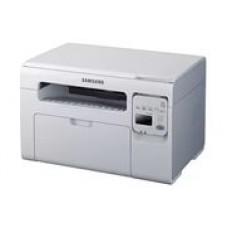 МФУ Samsung SCX-3400 (принтер, сканер, копир)