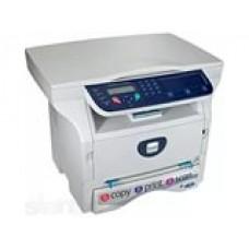 МФУ Хerox Рhaser 3100 mfp(копир, принтер, сканер)
